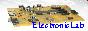 Лаборатория электроники и программирования - ресурс для инженеров и разработчиков электроники, радиолюбителей. Курсы обучения программированию микроконтроллеров, разработки электронных устройств на заказ, продажа электронных устройств и компонентов